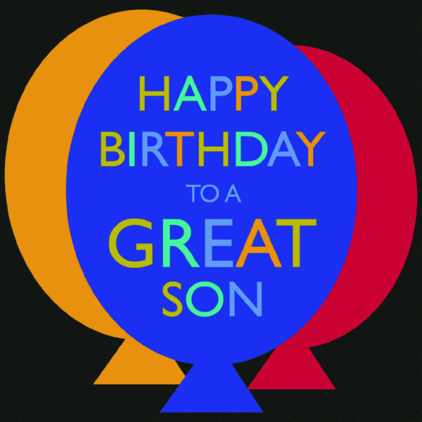 happy-birthday-son2