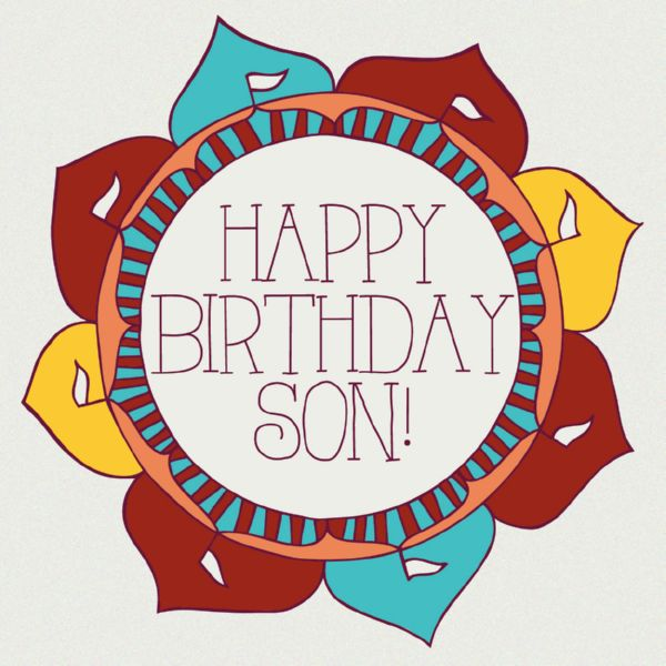 happy-birthday-son4
