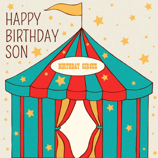 happy-birthday-son7