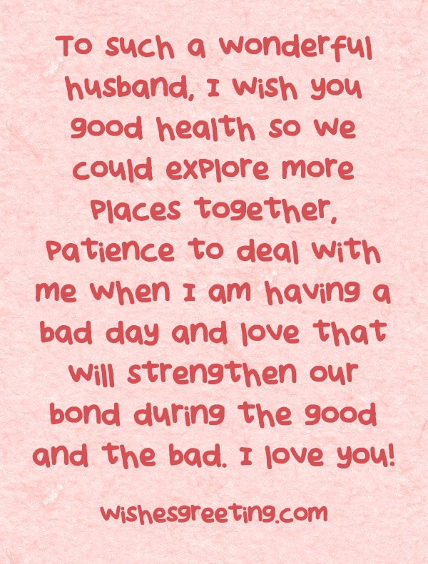 husband-quotes-happy-birthday