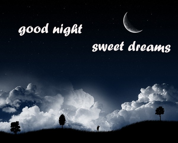 goodnight-quotes01
