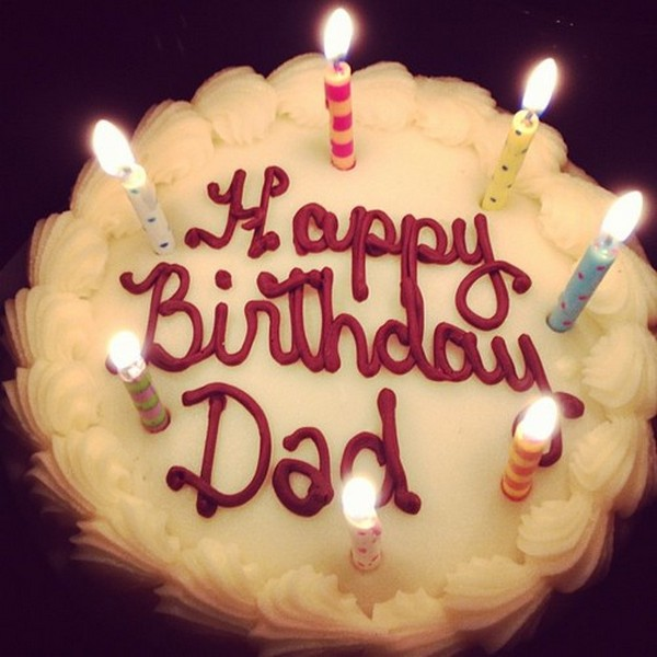happy-birthday-father-in-law05