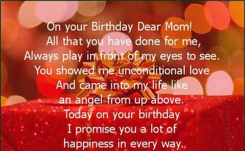 Happy_Birthday_Mom_From_Daughter3