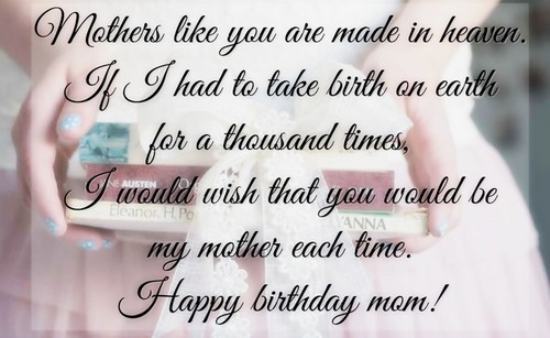 Happy_Birthday_Mom_From_Daughter5
