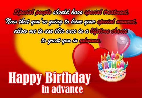 Advance_Birthday_Greeting4