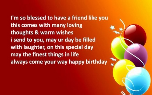 Birthday_Quotes_For_Friend1