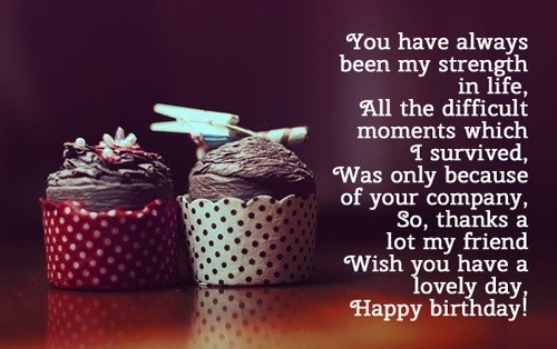 Best_Birthday_Quotes3