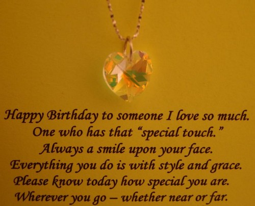Best_Birthday_Quotes5