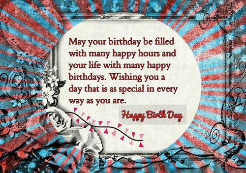 Best_Birthday_Quotes6