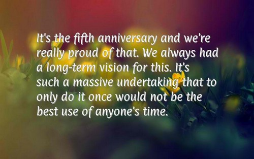 work_anniversary_quotes1