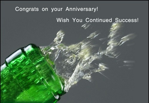 work_anniversary_quotes4