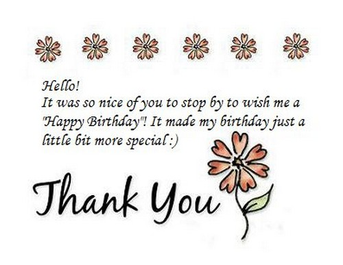reply_to_birthday_wishes4