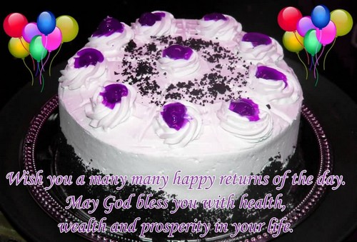 birthday_sms_for_friend2