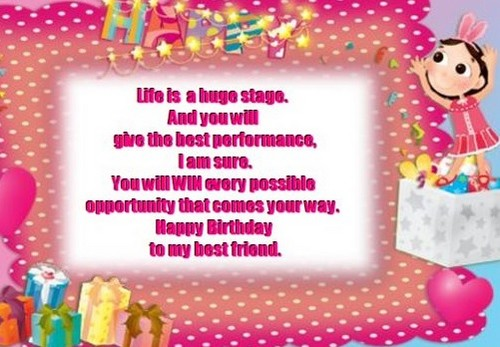 birthday_sms_for_friend4