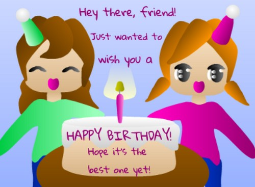 birthday_sms_for_friend5