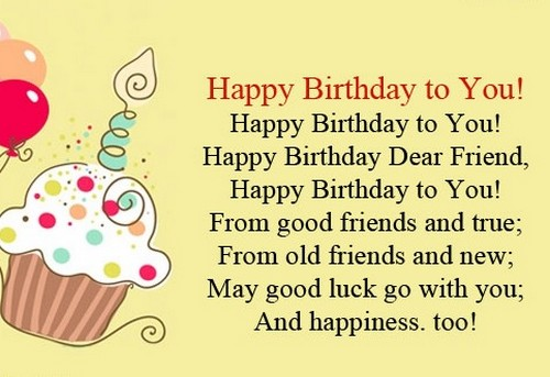 birthday_sms_for_friend7