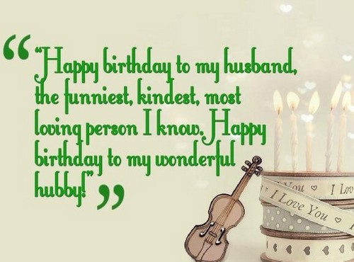 birthday_sms_for_husband6