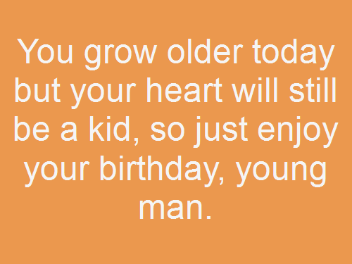 happy-birthday-young-man7