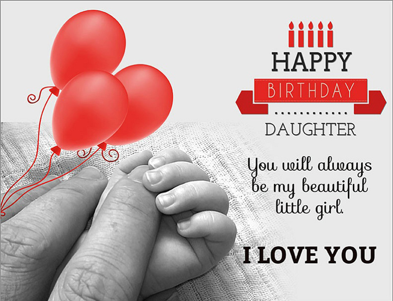 Happy-Birthday-Daughter-mesages-and-wishes