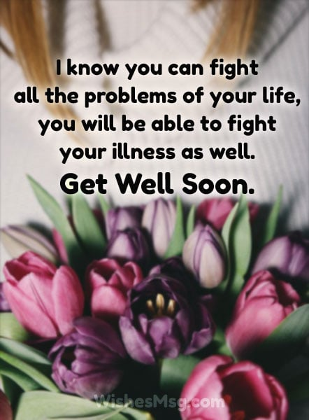 Inspirational-Get-Well-Soon-Wishes