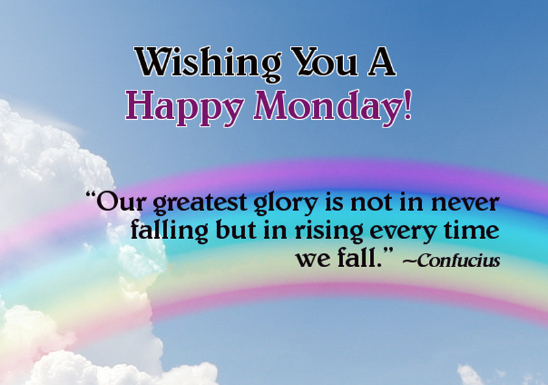 inspirational-happy-monday-messages