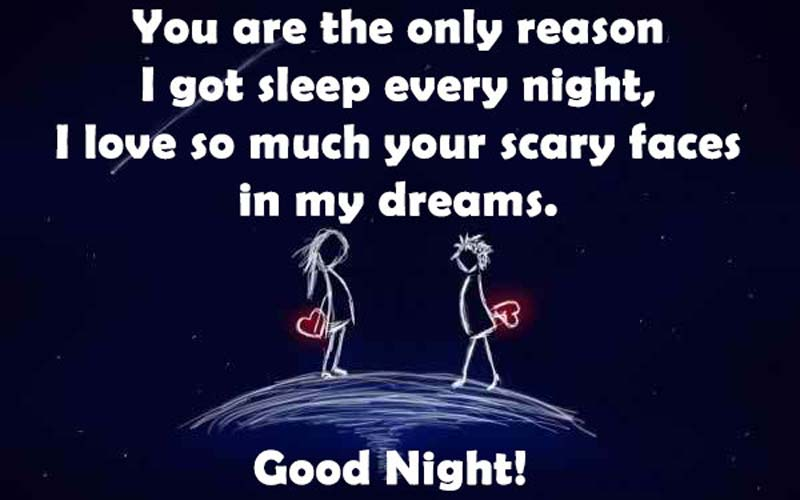 funny-good-night-messages-and-wishes