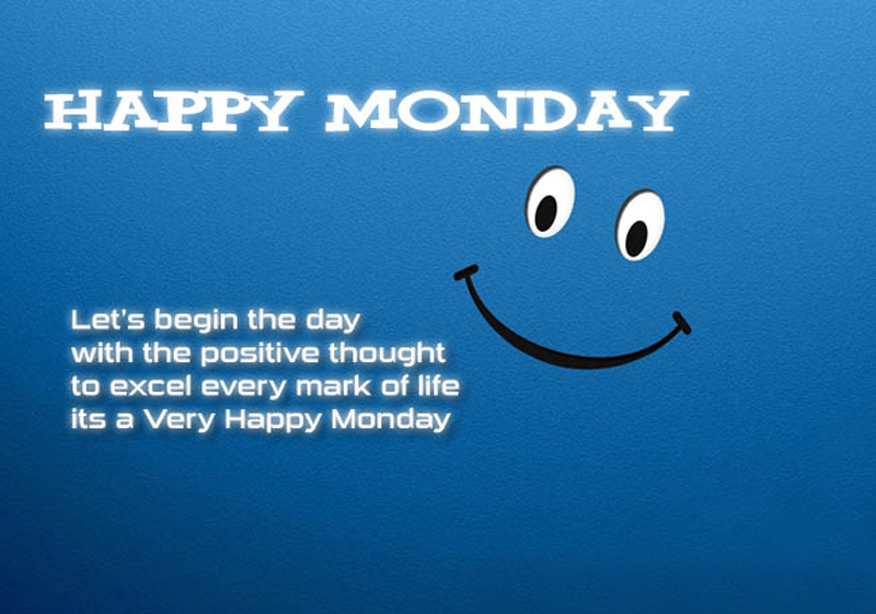 happy-monday-wishes-funny-messages