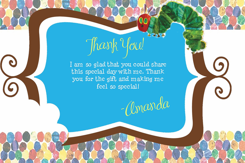 thank-you-card-messages-wording-for-gift-card